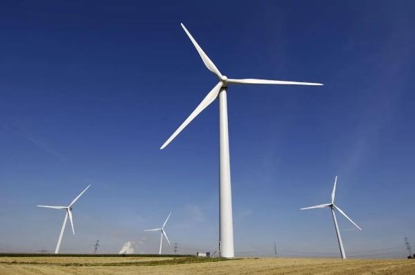 远东电缆助力VESTAS沧州风场建设