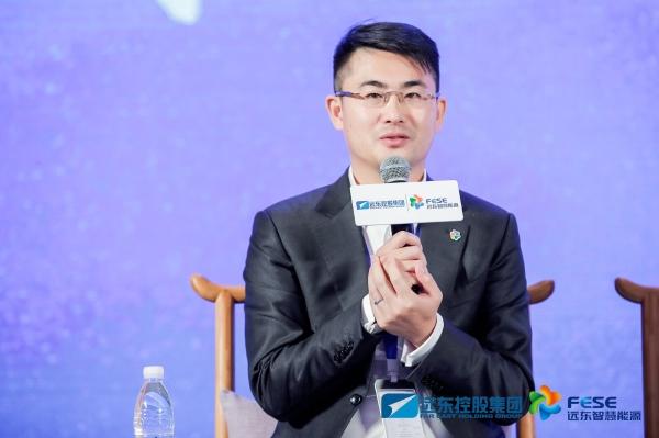 蒋承宏:文化底蕴丰裕的家庭给了他仁爱,智慧,真诚